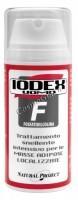 Iodase Uomo F-Fosfatidilcolina (Сыворотка для тела), 100 мл - купить, цена со скидкой