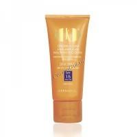 Keenwell Multiprotection anti-wrinkle sun cream (Солнцезащитный крем для лица), 60 мл. - купить, цена со скидкой