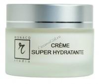 R-Studio Creme Super Hydratante (Крем суперувлажняющий), 50 мл - купить, цена со скидкой