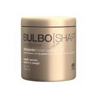 Farmagan Bulboshap Conditioner Dry Dull Frizzy Hair (Увлажняющий кондиционер для сухих, тусклых и пушащихся волос) -
