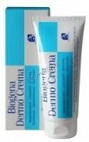 Histomer Biogena dermo crema (Питательный дермо-крем для тела), 200 мл. - купить, цена со скидкой