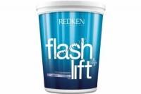 Redken Flash lift (Осветляющая пудра), 500 гр - купить, цена со скидкой