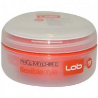 Paul Mitchell ESP ELASTIC SHAPING PASTE - моделирующая паста эластичной фиксации 50г - купить, цена со скидкой