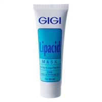 GIGI / Lip Mask (Маска лечебная), 250 мл. - купить, цена со скидкой