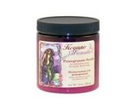 Keyano Aromatics  Pomegranate Scrub (Скраб для тела «Гранат»), 236мл. - купить, цена со скидкой