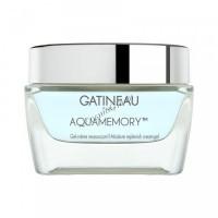Gatineau Moisture replenish cream-gel ( Увлажняющий крем-гель), 50 мл. - купить, цена со скидкой