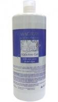 Magiray Algactive gel (Гель «Альгактив»), 1000 мл - купить, цена со скидкой