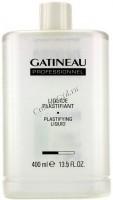 Gatineau Gat professional plastifying liquid (Пластифицирующая жидкость), 400 мл. - купить, цена со скидкой