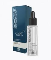 Farmagan Bioactive Treatment Oil Anti-Loss (Масло успокаивающее против выпадения волос), 30 мл - купить, цена со скидкой