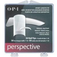 OPI Perspective, 200 шт - купить, цена со скидкой