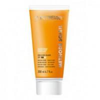 La biosthetique skin care methode securite soleil creme solaire multi-protection spf-50+ (Водостойкий солцезащитный крем для лица), 50 мл - купить, цена со скидкой