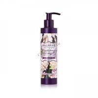 Spaquatoria Shower Gel (Гель для душа Очищающий водопад Цветущий сад), 200 мл -
