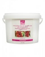 Beauty Style Alginate collagen mask with magnolia extract (Альгинатная коллагеновая маска с экстрактом лимонника), 1 кг - купить, цена со скидкой
