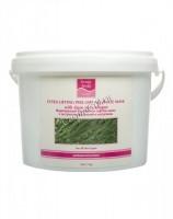 Beauty Style Набор моделирующих альгинатных лифтинг-масок с экстрактом водорослей и коллагеном - купить, цена со скидкой