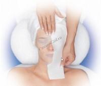 Dermatime Collagen Biomatrix (Коллагеновая биоматрица), на 1 процедуру -