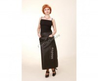 Kapous    Фартук-юбка  - купить, цена со скидкой