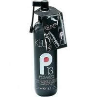 Keune design «Р13 komplex» (Лосьон для волос «Комплекс Р13»), 250 мл - купить, цена со скидкой