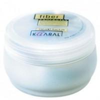 Kaaral Fiber.  Моделирующая паста 150 мл - купить, цена со скидкой
