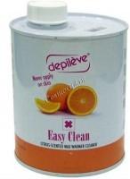 Depileve Easy Clean (Очиститель воска) - купить, цена со скидкой