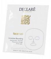 Declare age control Immediate beautifying mask face (Маска для лица «Мгновенная красота»), 25 мл - купить, цена со скидкой