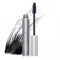 Colorescience Mascara Black (Тушь для ресниц, цвет черный), 8 мл - купить, цена со скидкой