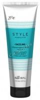 Kaaral Style Perfetto Dazzing (Крем для выпрямления волос), 250 мл - купить, цена со скидкой