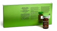 Dermatime Mesoclass Ageless Formula 49 (Коктейль для омоложения и ревитализации), 1 флакон 10 мл -