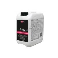 Indola 4+4 pH balanced conditioner (Кондиционер для всех типов волос), 5000 мл -