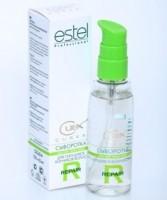 Estel professional Curex therapy (Сыворотка  для секущихся кончиков), 100 мл - купить, цена со скидкой