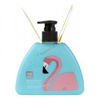 Beauty Style Lovely Care Fluid (Увлажняющий флюид для тела), 300 мл - купить, цена со скидкой
