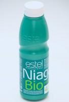Estel professional  Niagara (Био-перманент), 500 мл -