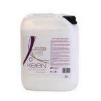 KEEN PFLEGE - Кондиционер для волос ежедневный уход, 5000 мл - купить, цена со скидкой