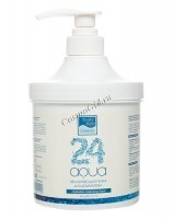 Beauty Style Hydration cleansing foam «Aqua 24» (Увлажняющая пенка для демакияжа «Аква 24») - купить, цена со скидкой