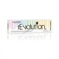 Alfaparf rEvolution Pastel (Краситель прямого действия - пастельные оттенки), 90 мл -