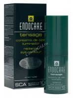 Cantabria Labs Endocare Tensage Radiance Eye Contour (Сияющий флюид для контура глаз), 15 мл -