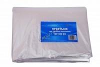 Полиэтиленовые простыни 160*200 20 мкм №20 - купить, цена со скидкой