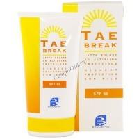 Histomer Tae 50+ (Солнцезащитный крем SPF80 для лица и тела), 50 мл. - купить, цена со скидкой