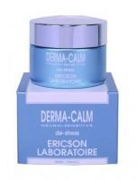 Ericson laboratoire De-stress cream (Крем де-стресс) - купить, цена со скидкой