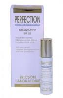 Ericson laboratoire Melano-stop anti-spot serum spf20 (Сыворотка мелано-стоп spf20), 10 мл - купить, цена со скидкой