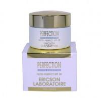 Ericson laboratoire Nutri-perfect cream spf30 (Крем нутри-перфект spf30) - купить, цена со скидкой