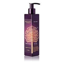 "Spaquatoria Tree of Love Body Oil (Масло-шелк для тела ""Уд и амбра""), 200 мл - купить, цена со скидкой"