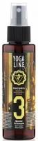 """Spaquatoria Yoga Line (Арома-эссенция №3 для чакры Манипура """"Ясность, уверенность, свобода""""), 100 мл - купить, цена со скидкой"""