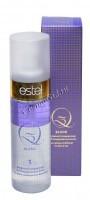 Estel De Luxe «Q3 Intense» Двухфазный кондиционер для сильно поврежденных волос, 100 мл - купить, цена со скидкой