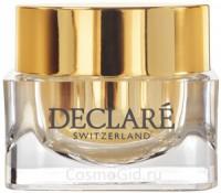 DECLARE Luxury Anti-Wrinkle Cream Крем-люкс против морщин с экстрактом черной икры, 50 мл - купить, цена со скидкой