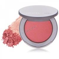 Colorescience Pressed Mineral Cheek Colore (Компактные минеральные румяна), 4,8 гр. - купить, цена со скидкой