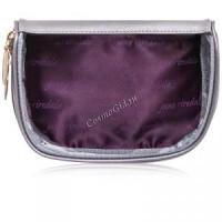 Jane Iredale Косметичка с прозрачной крышкой «Bag-Clearview Cosmetic» - купить, цена со скидкой