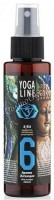 """Spaquatoria Yoga Line (Арома-эссенция №6 для чакры Аджна """"Мудрость, интуиция, осознание""""), 100 мл - купить, цена со скидкой"""