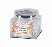 ALESSANDRO Love & Romance Крем для рук 200мл - купить, цена со скидкой