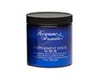 Keyano Aromatics  Peppermint Stick Scrub (Скраб для тела «Мята»), 236мл. - купить, цена со скидкой