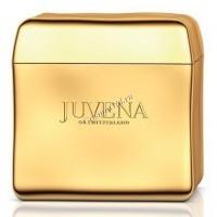 Juvena Masterсaviar day cream (Дневной крем на основе икры и шелка) - купить, цена со скидкой
